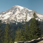 3840px-Mount_Rainier_panorama_2_hi-rez-web