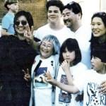 KUROSE-aki,-rk,-mk,-kids-web