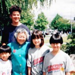 RUTHANNE-KUROSE-aki-with-cute-kids-BRIGHTENED-web