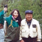 Jeri-&-Her-Father-Fishing-from-DN-website—brightened