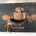 RITA3-sumi's-suitcase-clasp