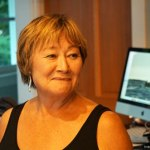 Rita-Brogan-author-LITE-CROP-adj