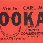 Ooka_Campaign_Sticker