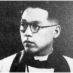 Daisuke-Kitagawa-ADJ
