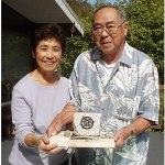 MItsuruTakahashi-with-June