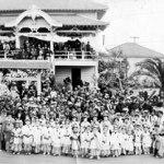 WATSONVILLE-buddhist-temple-20th-anniv-Aug-1926