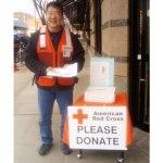 BILL-TASHIMA-2011-Red-Cross