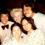 BILL-TASHIMA-Samurai-1977-Bartending