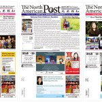 NAP-articles-and-advertising