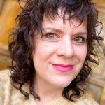 Wendy Sheridan IMG_2428