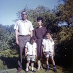 HARRELL-young-family-of-four