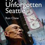 My-Unforgotten-Seattle—UW-Press-371kb