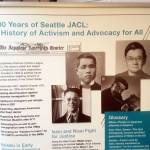 SEA-JACL-posters-210827_183427