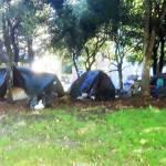 PRATT-PARK-camping-ADJ-210928_316