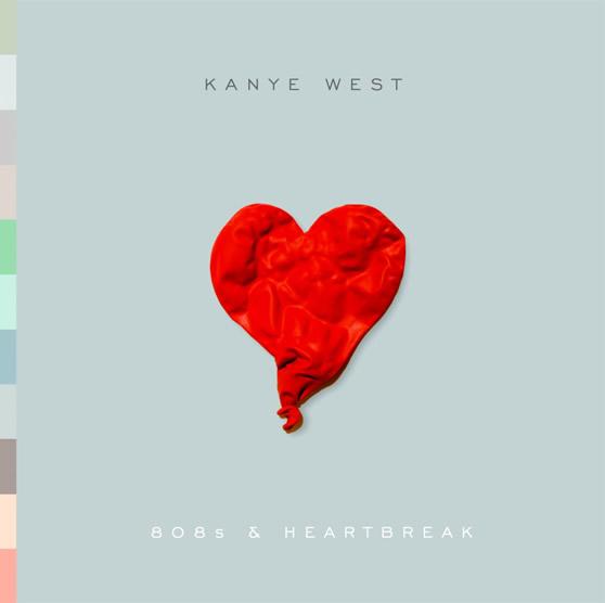 808andheartbreak-coverbig-nappyafro