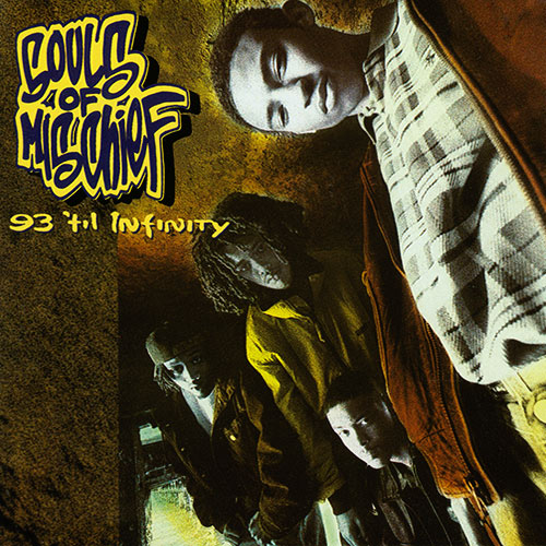 Souls-of-Mischief–93-Til-Infinity-cover-nappyafro