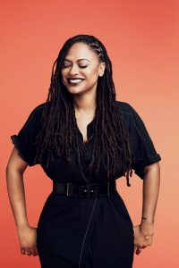 Ava Duvernay Will Debut New Film On Mass Incarceration At ...