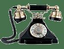 Изображение - Если пропущен срок вступления в наследство что делать, процедура восстановления phone