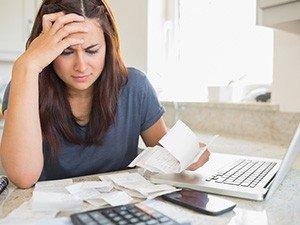 Как отразится новый закон о налогах на продажу жилья