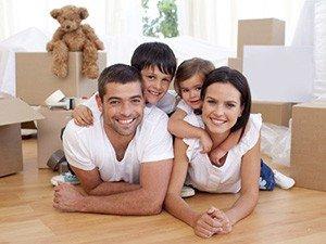 Как продать ипотечную квартиру с участием материнского капитала