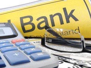 Особенности покупки квартиры у банка