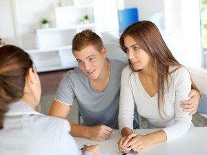 Компенсация на покупку жилья для молодой семьи