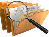 Пакет документов для прописки в квартире одного из супругов