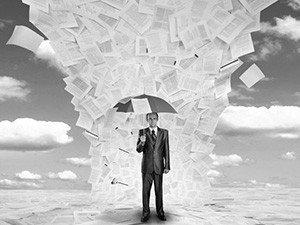 Какие документы могут понадобиться дополнительно