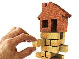План действий при перепланировке квартиры