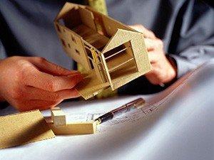 Какую форму собственности выбрать при регистрации квартиры