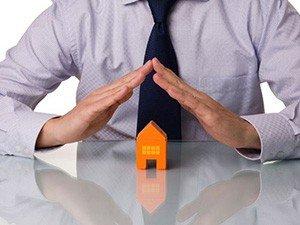Как получить право собственности на ипотечную квартиру