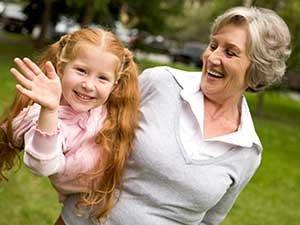 Обязательная доля для несовершеннолетних детей, не входящих в завещание
