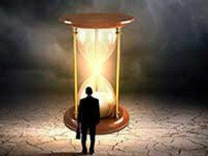 Время действия завещания, составленного в чрезвычайных обстоятельствах