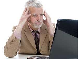 Как получают обязательную долю в наследстве пенсионеры