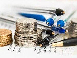 Размер налога при наследовании или дарении