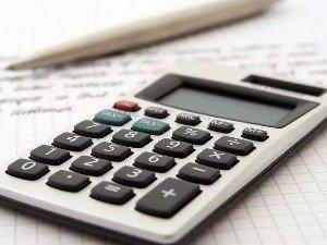 Платится ли налог на наследство по завещанию