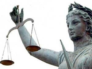 Какие наказания предусомтрены за нарушение тайны завещания