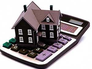 С какого времени отменён налог на наследование квартиры по завещанию