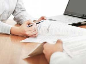 Как оформить право собственности на наследованную недвижимость