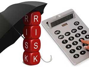 Наследование застрахованного кредита