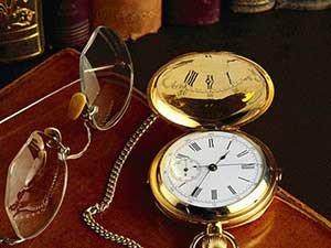 Как восстановить пропущенный срок отказа от наследства