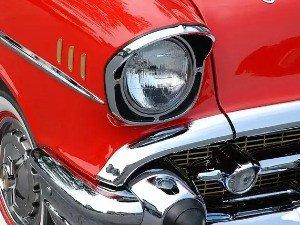Как переоформить авто, которое досталось по наследству