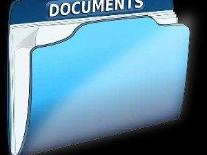 Документы на переоформление наследованного авто для нотариуса