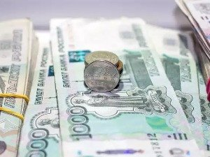 Оформление завещательного распоряжения на вклады в Сбербанке