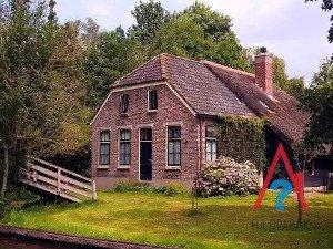 Что нужно знать о составлении завещания на дом и земельный участок