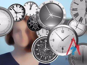 Варианты восстановления пропущенных сроков наследования имущества