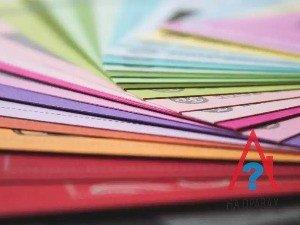 Какие документы нужно приложить к иску о восстановлении сроков наследования