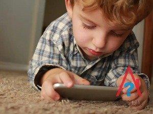 Можно ли продать квартиру, если там прописан ребёнок