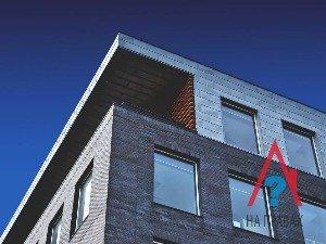 Методы, применяемые при сравнительном подходе к оценке недвижимости
