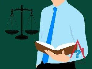 Как обжаловать кадастровую стоимость в суде